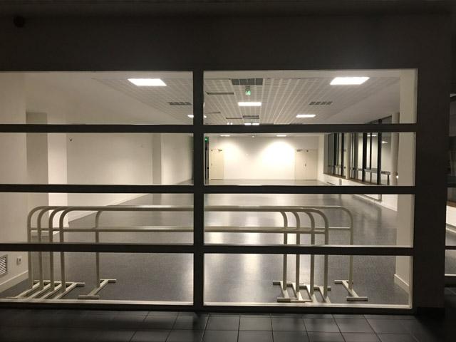Salle De Sport Saint Cyr Sur Loire
